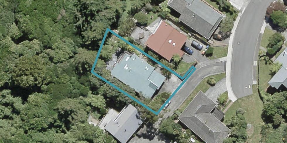 111 John Sims Drive, Johnsonville, Wellington