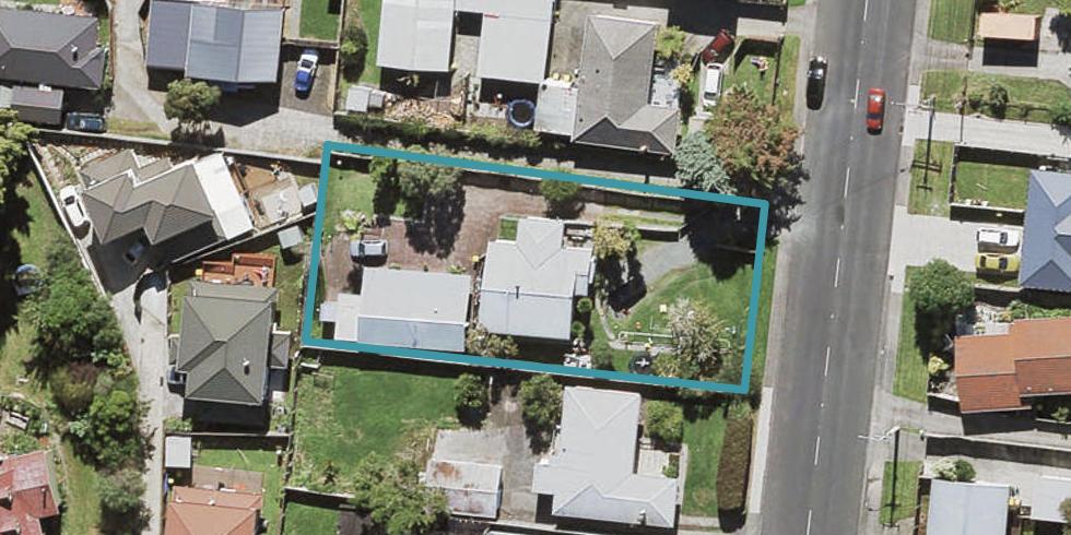 162 Rathgar Road, Henderson, Auckland