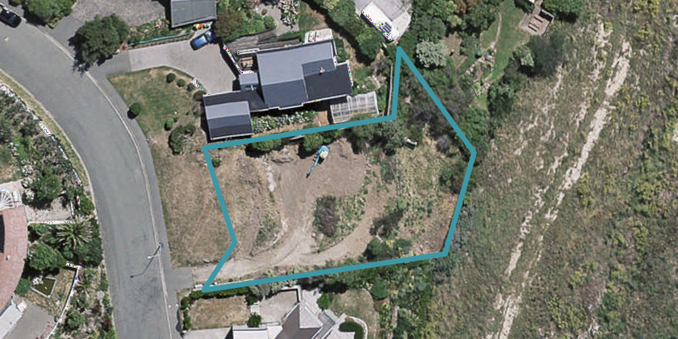 11 Drayton Drive, Mount Pleasant, Christchurch