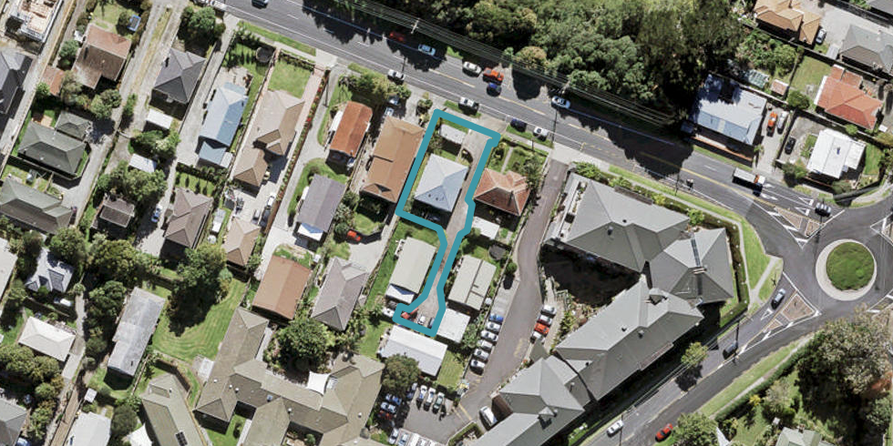 75 Margan Avenue, New Lynn, Auckland