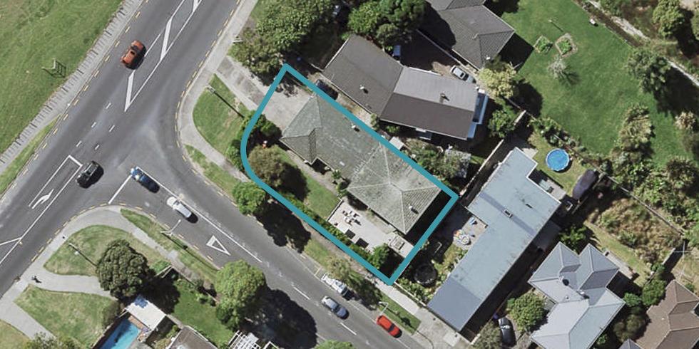 2/271 St Johns Road, Saint Johns, Auckland