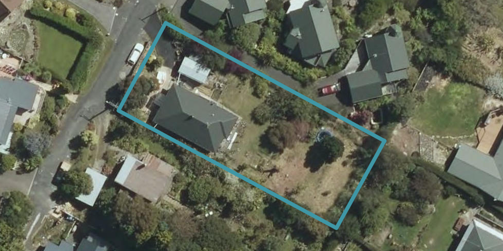 7 Hawk Lane, Saint Leonards, Dunedin