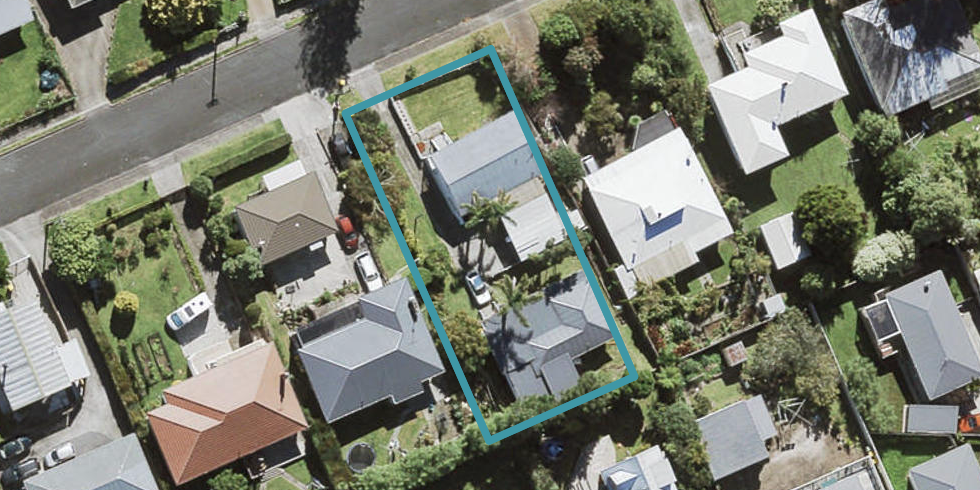 1/12 Sherwood Avenue, Te Atatu South, Auckland
