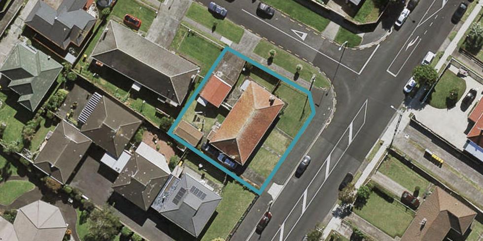 236 St George Street, Papatoetoe, Auckland