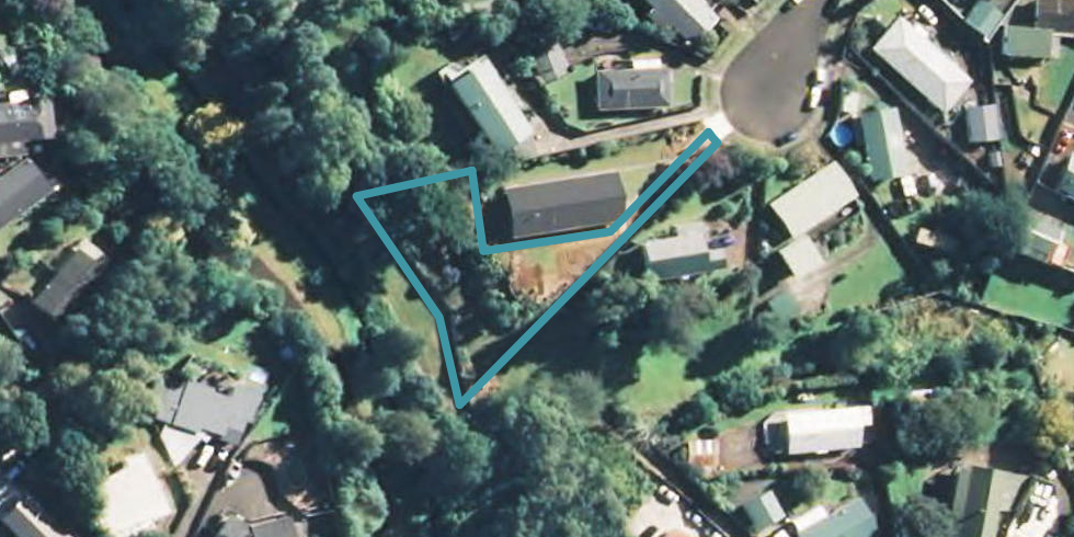 13 Tui Place, Bell Block, New Plymouth