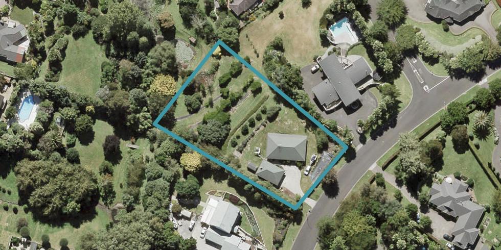 73 Westridge Drive, Tauriko, Tauranga