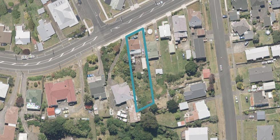 67 Alma Road, Gonville, Whanganui