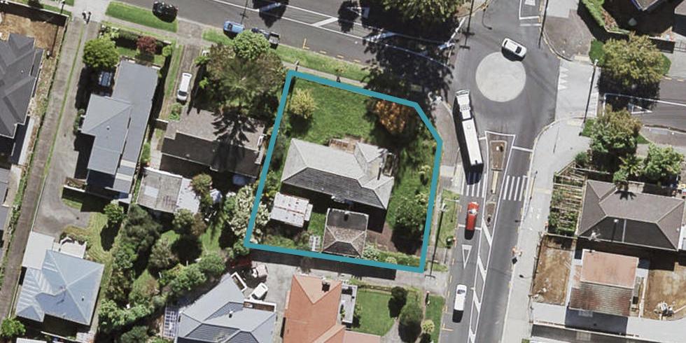 55 Denbigh Avenue, Mount Roskill, Auckland