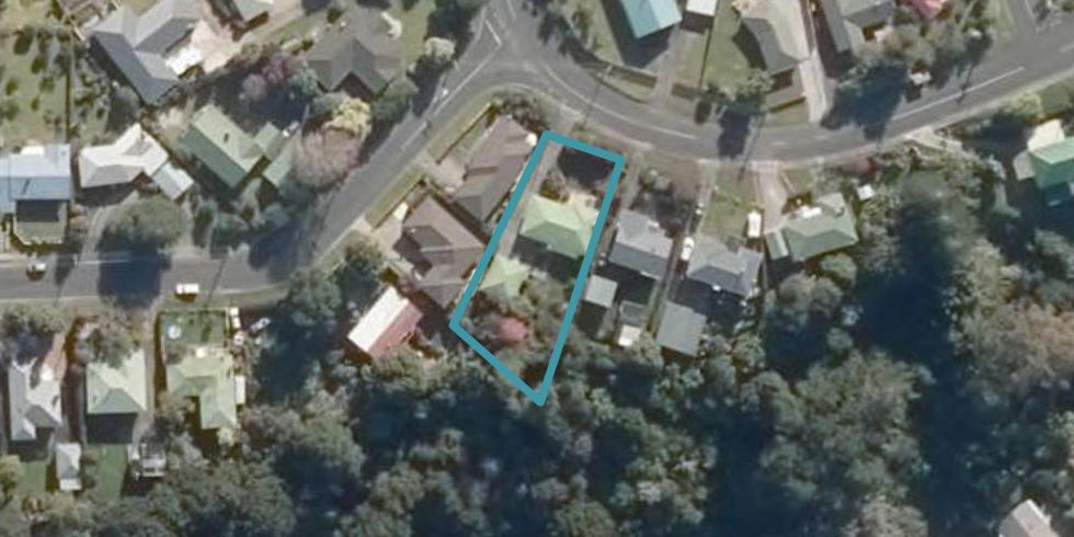 121 Old Onerahi Road, Onerahi, Whangarei