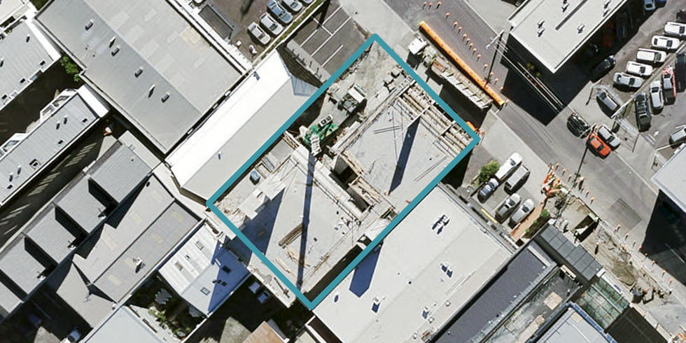 12 Mackelvie St, Grey Lynn, Auckland