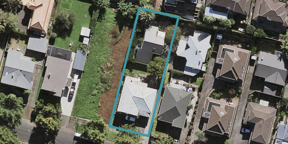 15A Beckenham Avenue, Royal Oak, Auckland