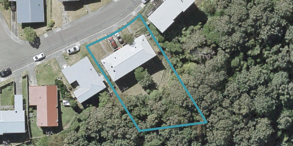 49 Victory Avenue, Karori, Wellington