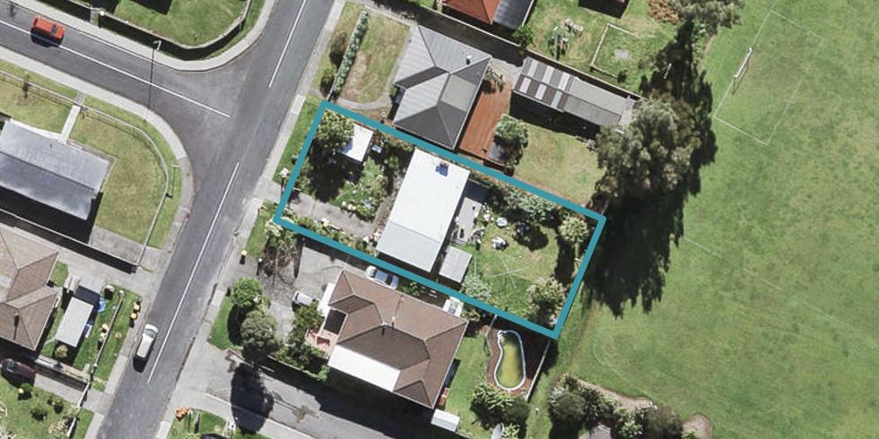 13 Tamariki Avenue, Kelston, Auckland