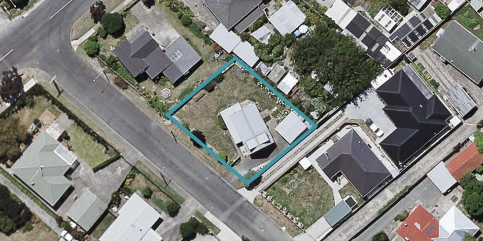 435 Southland Place, Raureka, Hastings