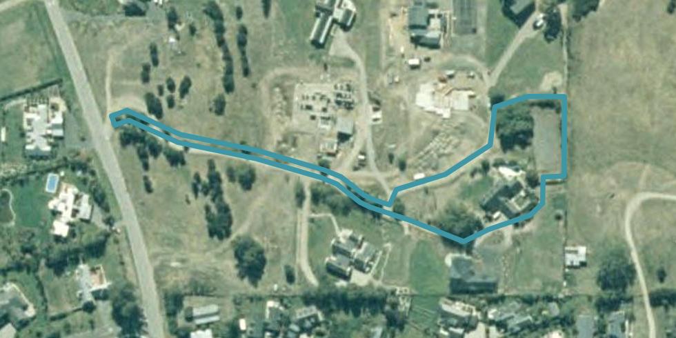 241 Beacon Point Road, Wanaka