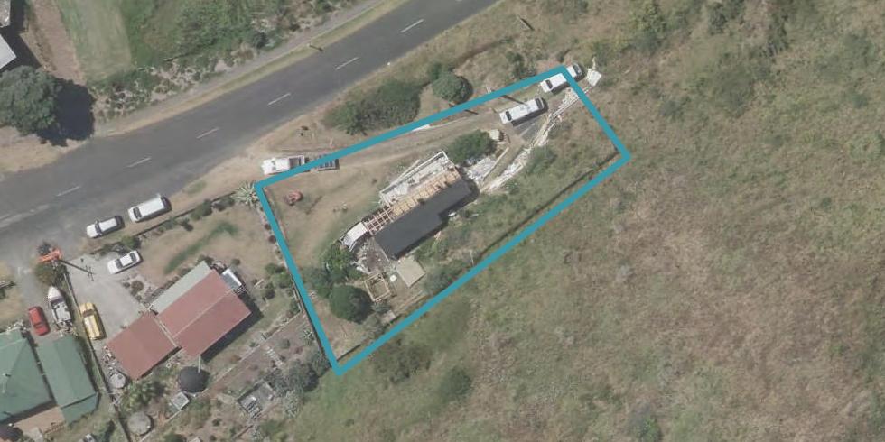 117 Maunsell Road, Tuakau