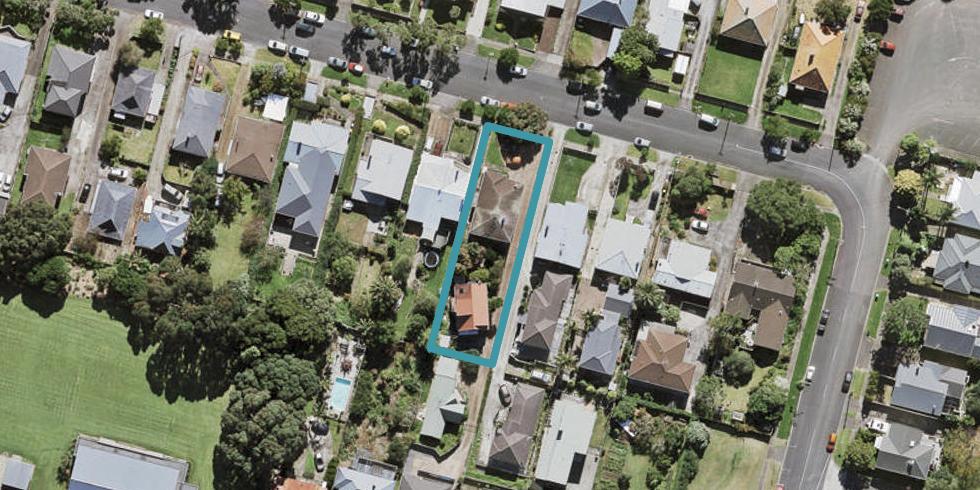 23B Keystone Avenue, Mount Roskill, Auckland