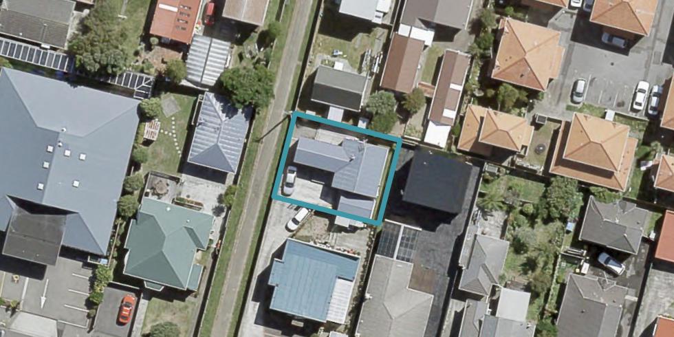 133A Rongotai Road, Kilbirnie, Wellington