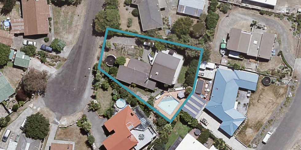 5 Thurley Place, Bay View, Napier