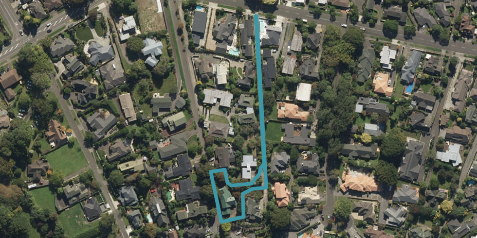 22 Ihaka Street, Hokowhitu, Palmerston North