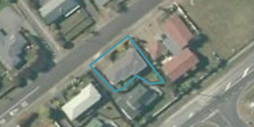 2/8 Kinder Street, Acacia Bay, Taupo