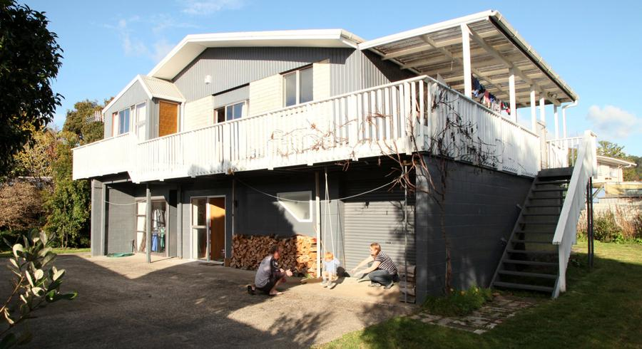 15 Barron Crescent, Fenton Park, Rotorua