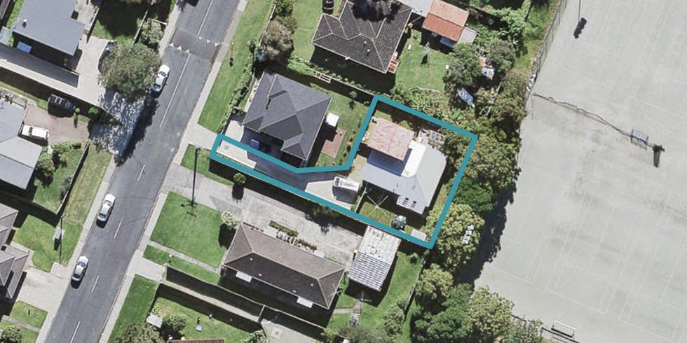 3 Vanguard Road, Kelston, Auckland