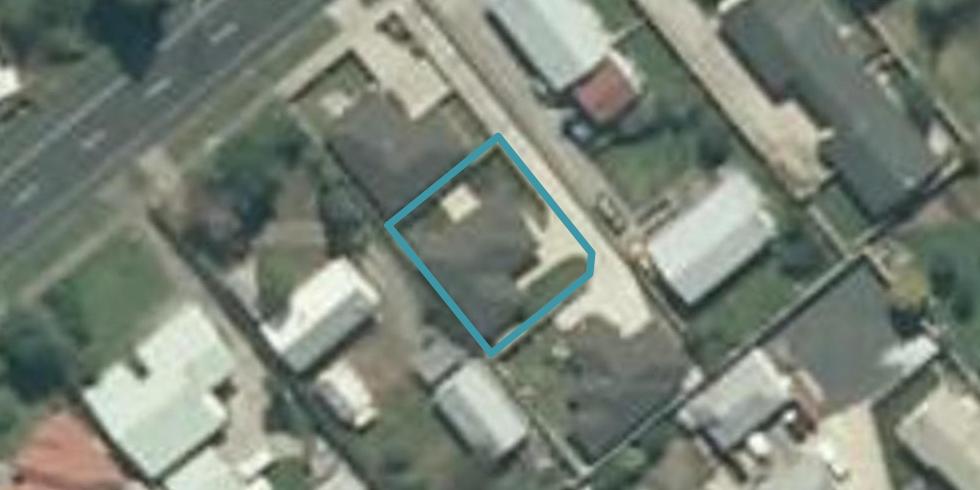 542A Te Rahu Road, Te Awamutu