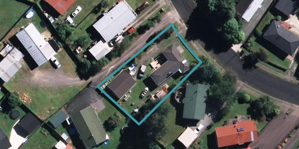 23 Landscape Drive, Ngongotaha, Rotorua