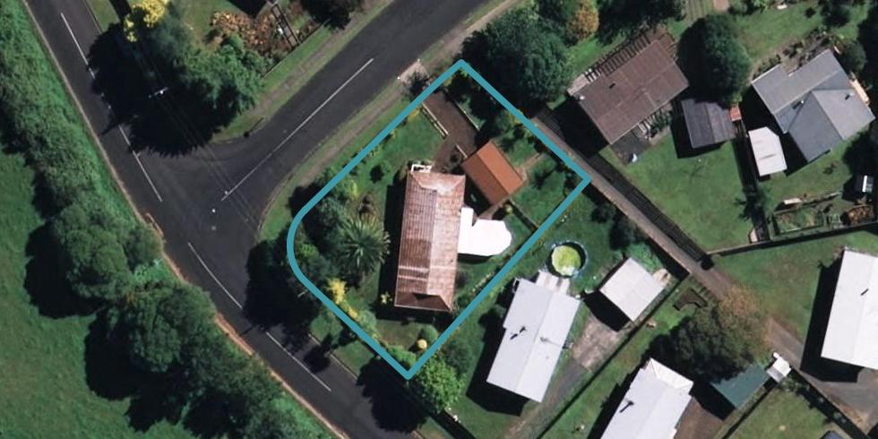1 Landscape Drive, Ngongotaha, Rotorua