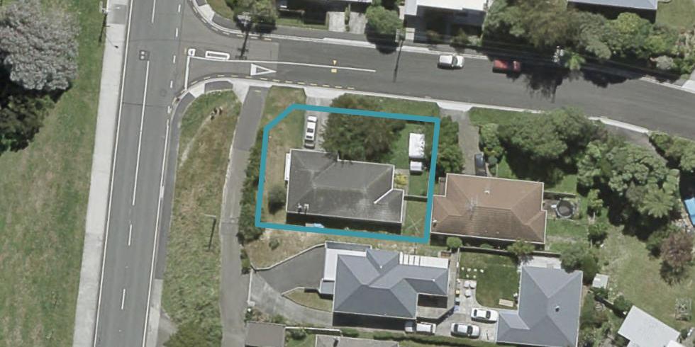 27 Duncan Street, Tawa, Wellington