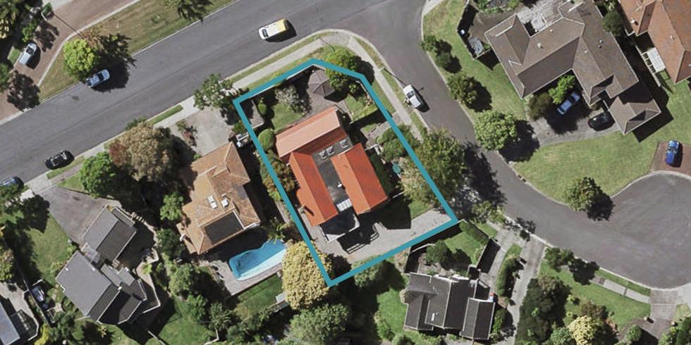 2 Ruka Lane, Saint Johns, Auckland