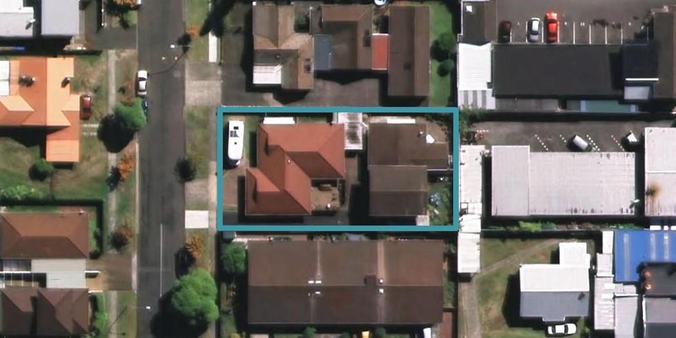 24 Toko Street, Victoria, Rotorua