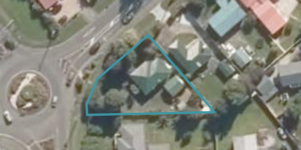 180 Kiripaka Road, Tikipunga, Whangarei