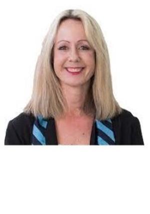 Denise Barr