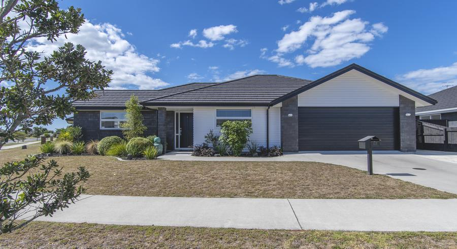 17 Blanche Road, Papamoa Beach, Papamoa
