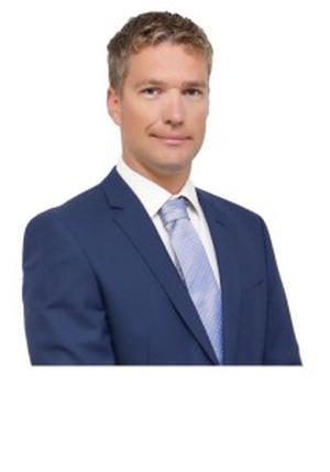 Jacob Geuze