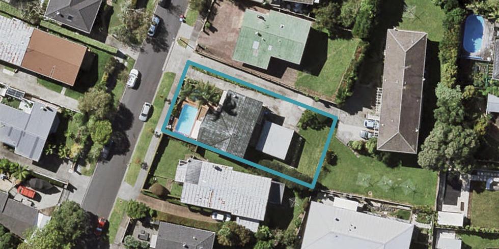 24 Thatcher Street, Mission Bay, Auckland