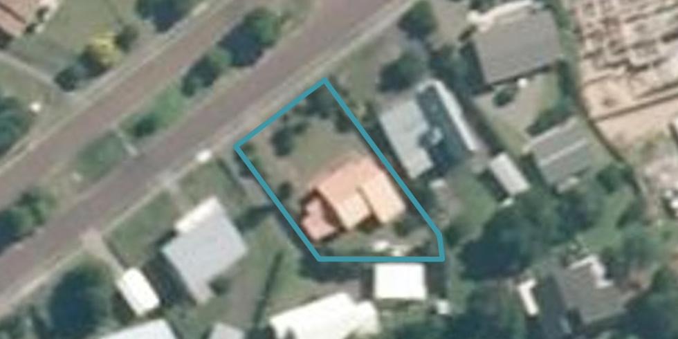 7 Kennedy Park Drive, Pauanui