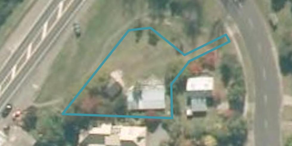 1 Rangimoana Avenue, Motuoapa, Motuoapa