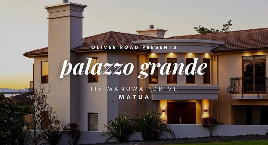 116 Manuwai Drive, Matua