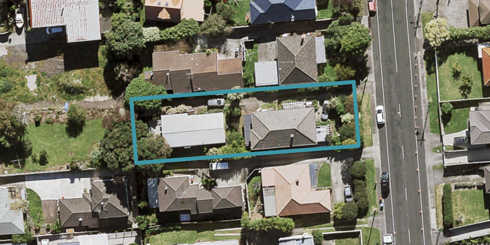 77A Oakdale Road, Mount Roskill, Auckland