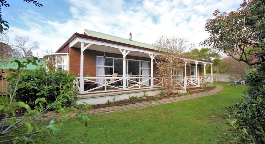 40 Butler Street, Opawa, Christchurch