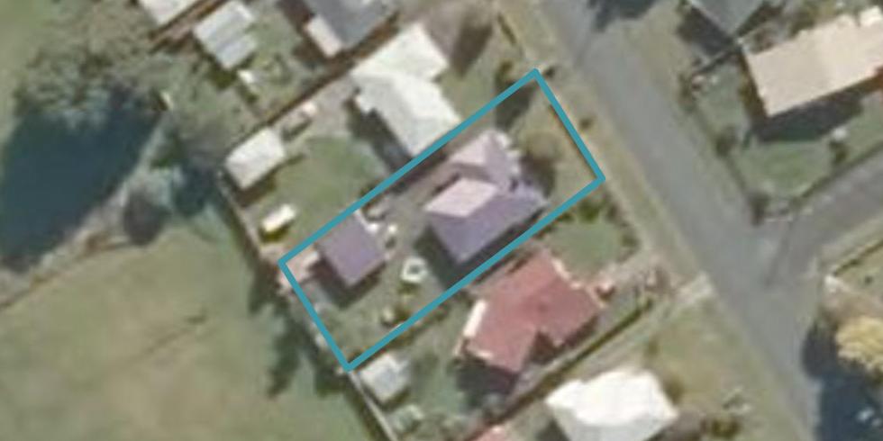 57 Denby Crescent, Tikipunga, Whangarei