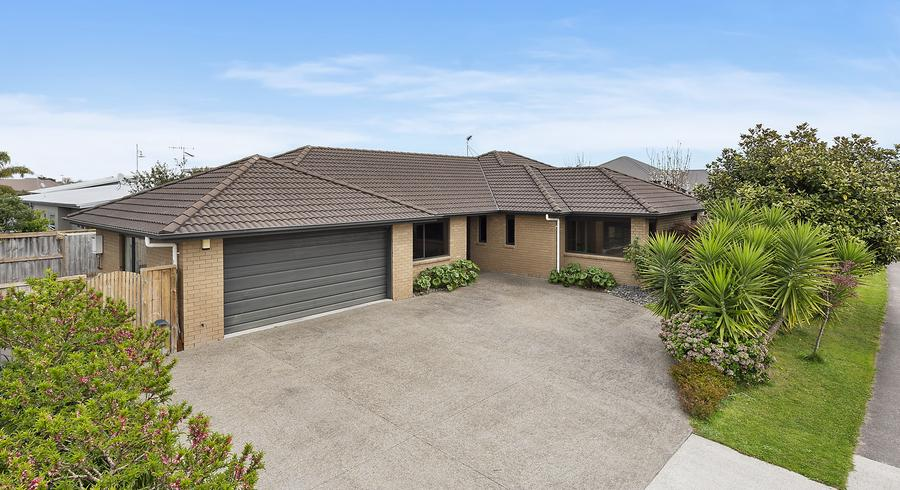 23 Moonlight Drive, Rototuna North, Hamilton