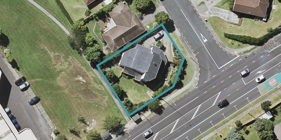 2 Centorian Drive, Windsor Park, Auckland