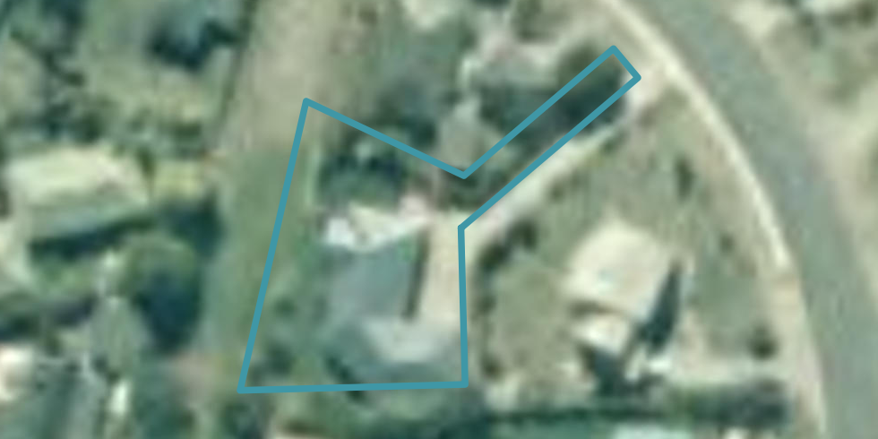 101 Hunter Crescent, Wanaka