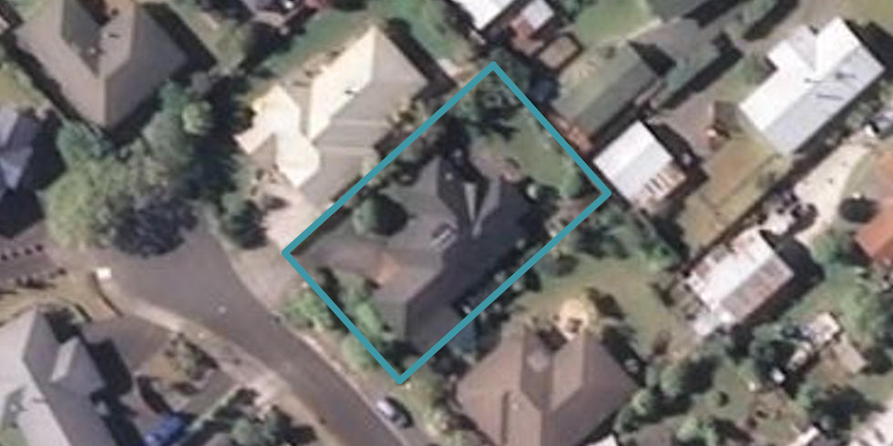 10 Stagg Place, Brightwater