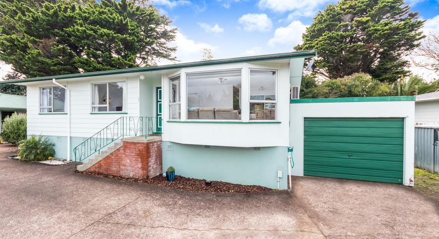 52 Chilcott Road, Henderson, Auckland