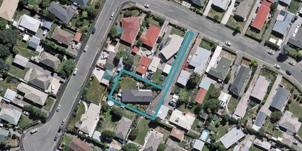 73 Balcairn Street, Halswell, Christchurch